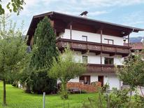 Appartement 380445 voor 14 personen in Fügen