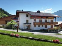 Ferienhaus 380465 für 11 Personen in Hart im Zillertal