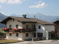 Ferienwohnung 380469 für 7 Personen in Hart im Zillertal