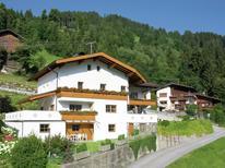 Ferienwohnung 380544 für 5 Personen in Kaltenbach