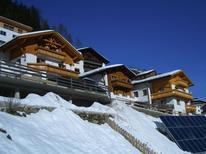 Vakantiehuis 380617 voor 11 personen in Kappl