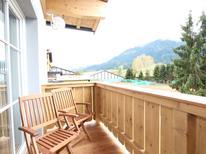 Ferienwohnung 380630 für 9 Personen in Brixen im Thale