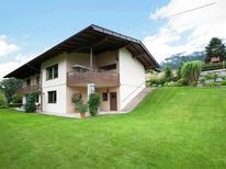 Ferienwohnung 380738 für 5 Personen in Oberhofen im Inntal