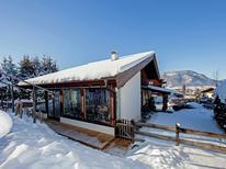 Appartement 380854 voor 5 personen in Sankt Johann in Tirol