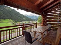 Vakantiehuis 380922 voor 10 personen in Königsleiten