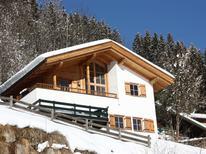 Maison de vacances 380924 pour 6 personnes , Wald Koenigsleiten