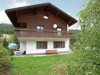 Ferienhaus 380937 für 9 Personen in Wenns