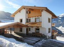 Ferienhaus 380954 für 12 Personen in Gerlosberg