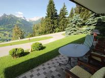 Ferienwohnung 380976 für 4 Personen in Bartholomäberg