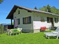 Vakantiehuis 380983 voor 5 personen in Bazora