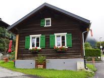Ferienhaus 381109 für 2 Personen in Sankt Gallenkirch