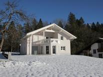 Ferienwohnung 381161 für 4 Personen in Vandans
