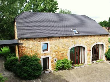 Ferienhaus 381185 für 22 Personen in Ogné