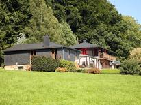 Ferienhaus 381195 für 8 Personen in Basse-Bodeux