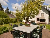 Holiday home 381237 for 8 persons in Bütgenbach