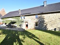 Vakantiehuis 381244 voor 10 personen in Küchelscheid