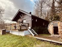 Ferienhaus 381360 für 2 Personen in Sourbrodt