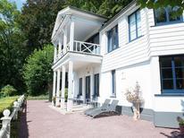 Vakantiehuis 381387 voor 6 personen in Malmedy