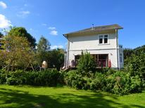 Ferienhaus 381399 für 18 Personen in Bevercé