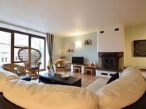 Ferienhaus 381425 für 8 Personen in Manhay-Frêyeneu