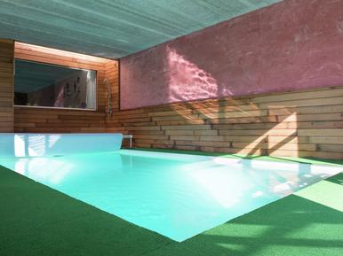 Vakantiehuis 381529 voor 20 personen in Moulin-du Ruy