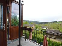 Ferienhaus 381551 für 12 Personen in Thirimont