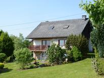 Vakantiehuis 381615 voor 12 personen in Ondenval