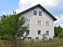 Holiday home 382135 for 6 persons in Arnschwang