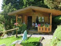 Dom wakacyjny 382244 dla 3 osoby w Urspring