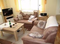 Appartement 382328 voor 3 personen in Gerolstein