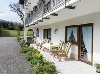 Appartement 382353 voor 6 personen in Lirstal