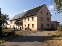 Rekreační byt 382391 pro 8 osob v Rodershausen