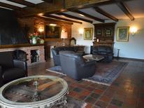 Ferienhaus 382428 für 8 Personen in Strotzbüsch