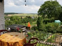 Vakantiehuis 382449 voor 5 personen in Welschbillig-Ittel