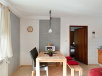 Ferienwohnung 382488 für 6 Personen in Goslar