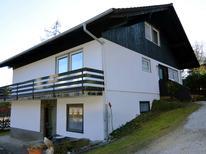 Ferienwohnung 382490 für 4 Personen in Goslar