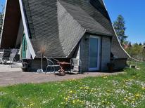 Ferienhaus 382497 für 4 Personen in Hüttenrode