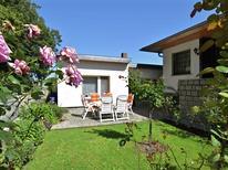 Ferienhaus 382509 für 5 Personen in Ilsenburg