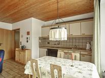 Appartement 382513 voor 5 personen in Sankt Andreasberg