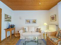 Ferienwohnung 382515 für 3 Personen in Sankt Andreasberg