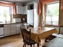 Ferienwohnung 382565 für 5 Personen in Neukirchen bei Schwalmstadt