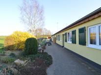 Appartement 382609 voor 4 personen in Mörsdorf