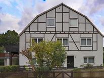 Ferienwohnung 382721 für 6 Personen in Helminghausen