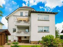 Apartamento 382761 para 6 personas en Medebach