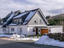 Ferienwohnung 382772 für 3 Personen in Medebach-Küstelberg