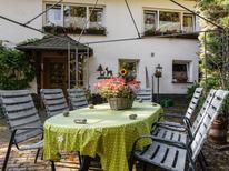 Appartement 382808 voor 4 personen in Menkhausen