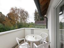 Ferienwohnung 382854 für 5 Personen in Bad Dürrheim