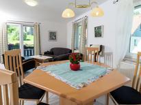 Ferienwohnung 382861 für 4 Personen in Baiersbronn