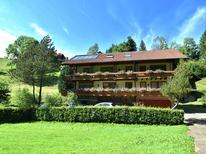 Rekreační byt 382862 pro 2 osoby v Baiersbronn-Obertal