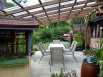 Holiday apartment 382865 for 5 persons in Bernau im Schwarzwald-Innerlehen